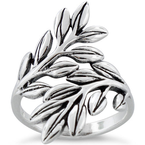 products/sterling-silver-2-leaves-ring-74.jpg