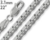 products/sterling-silver-22-box-chain-necklace-3-1mm-5_gif.jpg