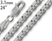 products/sterling-silver-24-box-chain-necklace-3-1mm-5_gif.jpg