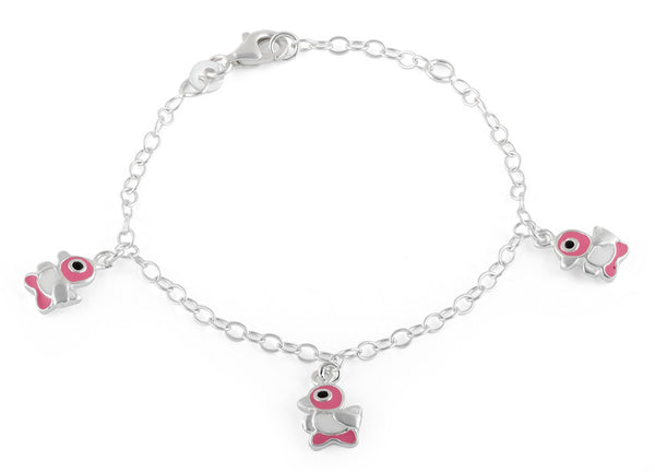 products/sterling-silver-3-multi-color-enamel-ducks-bracelet-20.jpg