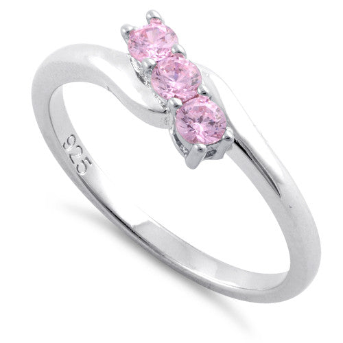 products/sterling-silver-3-pink-stones-cz-ring-7.jpg