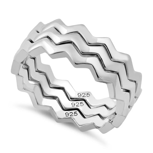 products/sterling-silver-3-zigzag-band-ring-31.jpg