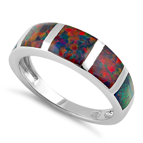 products/sterling-silver-5-bar-black-lab-opal-ring-33.jpg