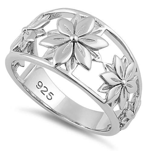products/sterling-silver-5-flowers-ring-24.jpg