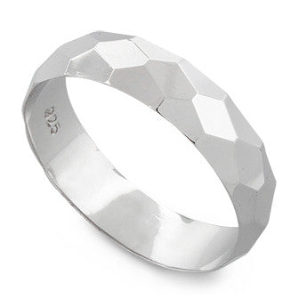 products/sterling-silver-5mm-diagonal-facet-ring-6_f9a0dae7-2cb9-4611-96b1-28b386a3f189.jpg