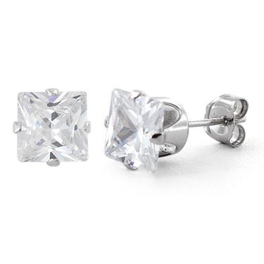 products/sterling-silver-6mm-princess-cut-cz-stud-earrings-square-68.jpg