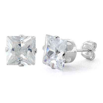 products/sterling-silver-7mm-princess-cut-cz-stud-earrings-square-62.jpg