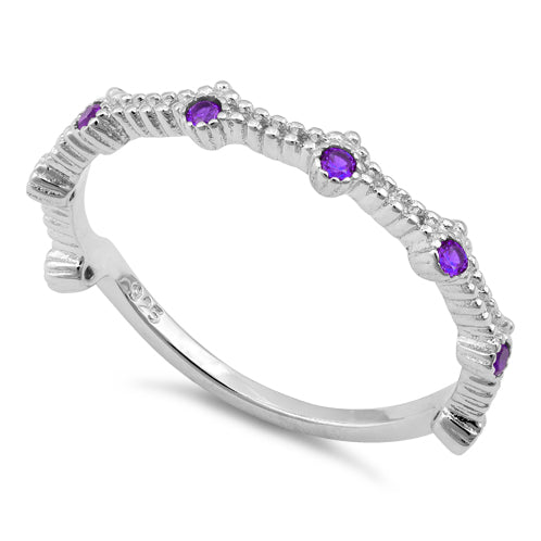 products/sterling-silver-8-amethyst-cz-ring-18.jpg