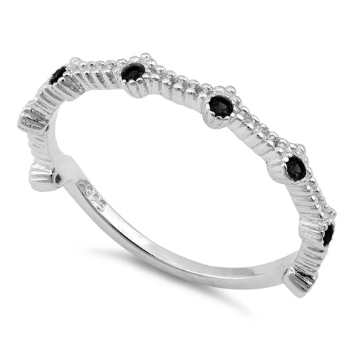 products/sterling-silver-8-black-cz-ring-18.jpg