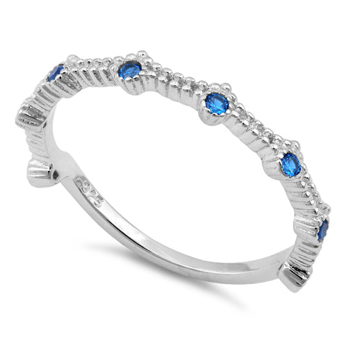 products/sterling-silver-8-blue-sapphire-cz-ring-18.jpg
