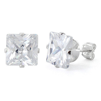 products/sterling-silver-8mm-princess-cut-cz-stud-earrings-square-68.jpg
