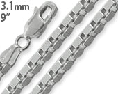 products/sterling-silver-9-box-chain-bracelet-anklet-3-1mm-5_gif.jpg