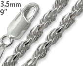products/sterling-silver-9-rope-chain-bracelet-anklet-3-5mm-1.jpg
