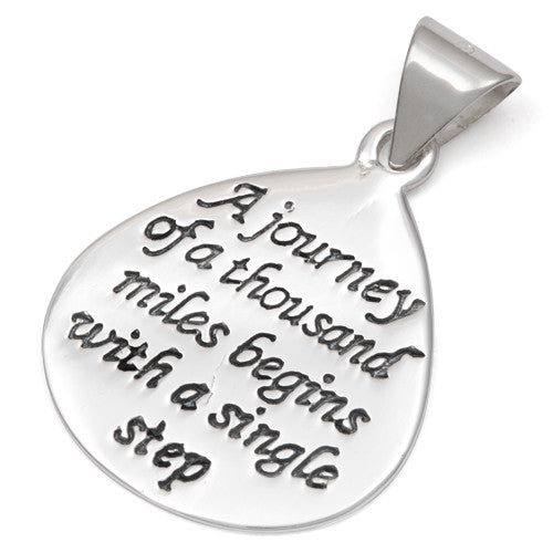 products/sterling-silver-a-journey-of-a-thousand-miles-begins-with-a-single-step-charm-pendant-25.jpg