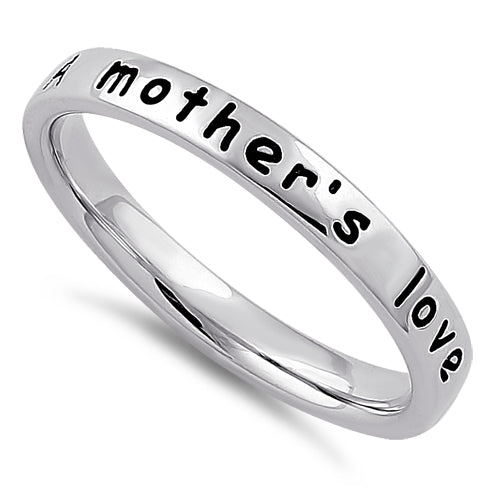 products/sterling-silver-a-mother-s-love-is-open-arms-ring-24.jpg
