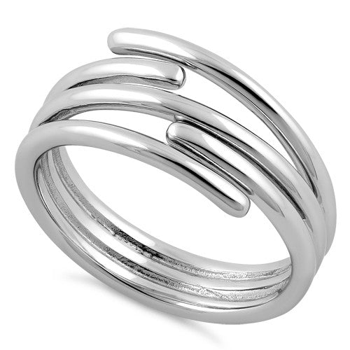 products/sterling-silver-abstract-crooked-ring-26.jpg