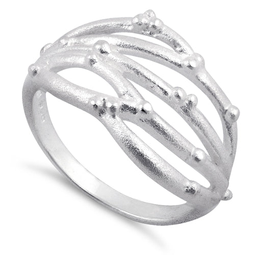 products/sterling-silver-abstract-ring-68.jpg