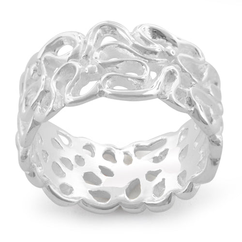 products/sterling-silver-abstract-swirl-ring-61_025aeed9-d808-40d7-8bc2-86f8814e0ba1.jpg