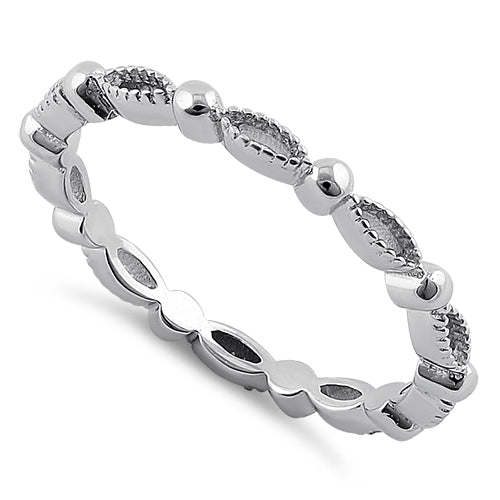 products/sterling-silver-alternating-pattern-eternity-band-2.jpg