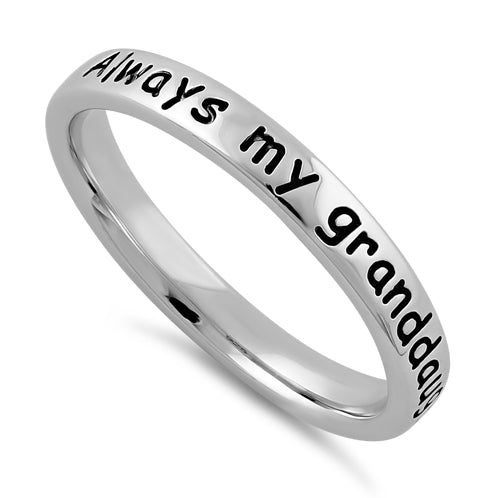 products/sterling-silver-always-my-granddaughter-forever-my-friend-ring-45.jpg