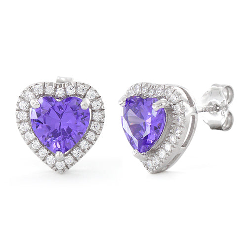 products/sterling-silver-amethyst-big-heart-cz-earrings-16_ded0aadf-cc37-4d69-b4ce-679be9e95cb8.jpg