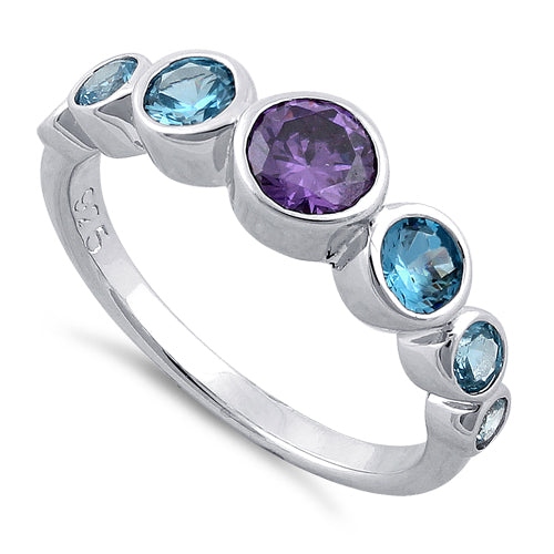 products/sterling-silver-amethyst-blue-topaz-seven-stone-round-cz-ring-16.jpg