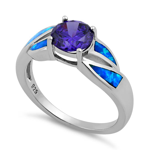 products/sterling-silver-amethyst-center-round-stone-blue-lab-opal-ring-46.jpg