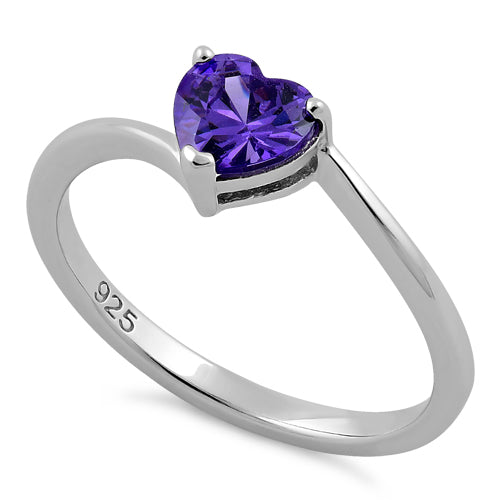 products/sterling-silver-amethyst-heart-cz-ring-91.jpg