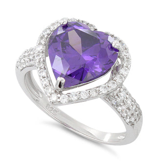 products/sterling-silver-amethyst-heart-halo-cz-ring-30.jpg