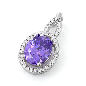products/sterling-silver-amethyst-oval-cz-pendant-19.jpg