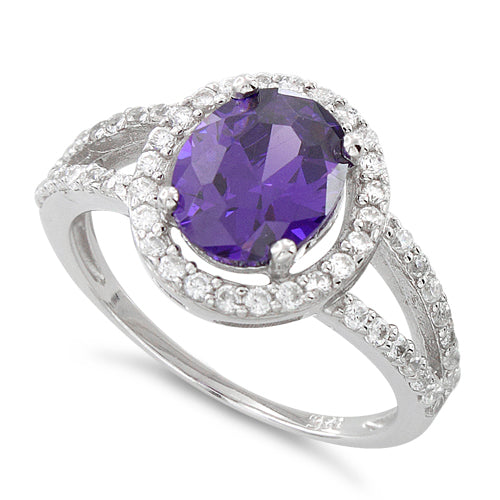 products/sterling-silver-amethyst-oval-halo-cz-ring-149_feea14fb-94d0-4f00-a9ac-497956ef3274.jpg