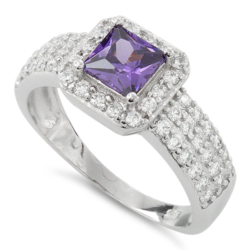 products/sterling-silver-amethyst-princess-cut-pave-cz-ring-30.jpg