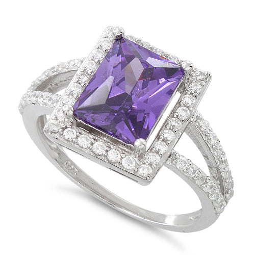 products/sterling-silver-amethyst-rectangular-halo-cz-ring-55.jpg