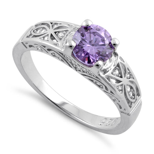 products/sterling-silver-amethyst-round-cut-engagement-ring-49_65570c70-af4d-4390-95cb-d34c1b5b4fd9.jpg
