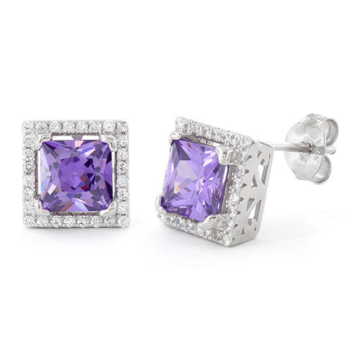 products/sterling-silver-amethyst-square-cz-earrings-7.jpg