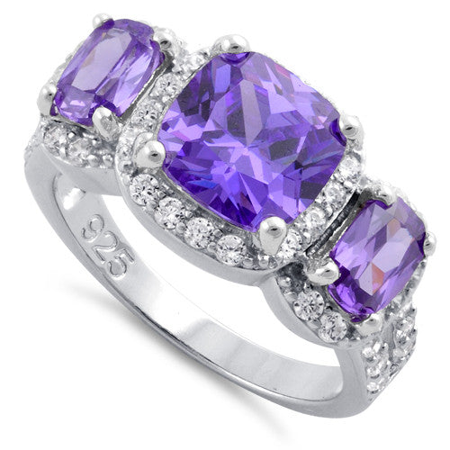 products/sterling-silver-amethyst-three-stone-halo-cz-ring-42.jpg