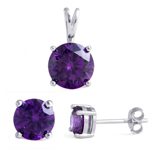 products/sterling-silver-ametyst-cz-set-44.jpg