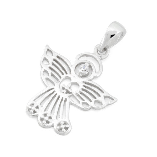 products/sterling-silver-angel-cross-cz-pendant-19.jpg