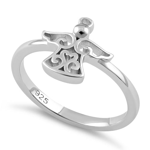 products/sterling-silver-angel-ring-102.jpg