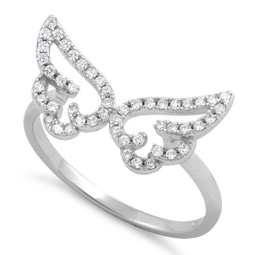 products/sterling-silver-angel-wings-cz-ring-15.jpg
