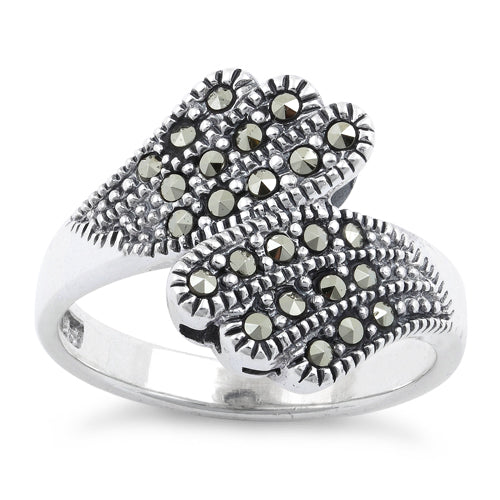 products/sterling-silver-angel-wings-marcasite-ring-24_426206f1-a58c-4065-b4c7-41807d3fc2de.jpg