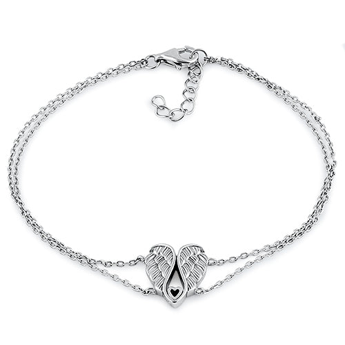 products/sterling-silver-angel-wings-with-heart-bracelet-19.jpg