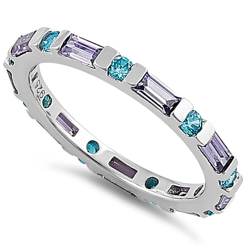 products/sterling-silver-aqua-blue-eternity-cz-ring-24.jpg