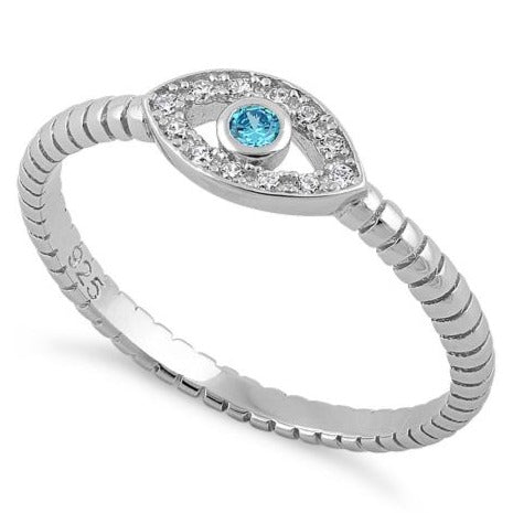 products/sterling-silver-aqua-blue-stone-evil-eye-cz-ring-21.jpg
