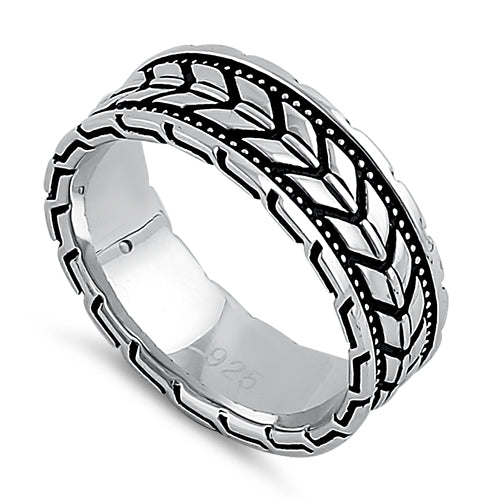 products/sterling-silver-arrow-band-ring-8_png.jpg
