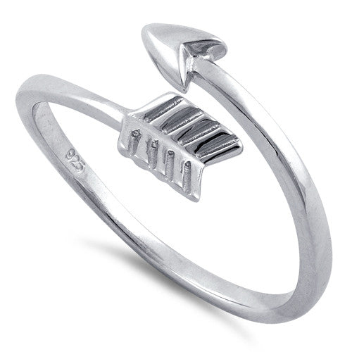 triangular asp sterling unusual jewellery mens bracelet silver chunky p very link