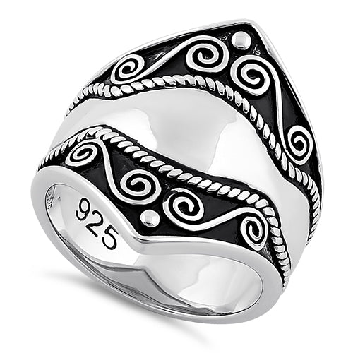 products/sterling-silver-artisan-bali-ring-24.jpg