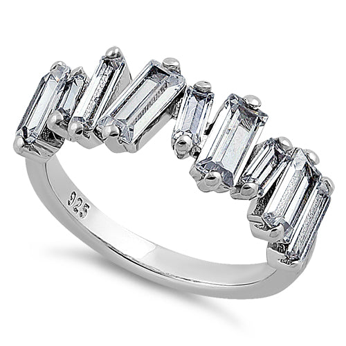 products/sterling-silver-asymmetrical-baguette-straight-clear-cz-ring-24.jpg