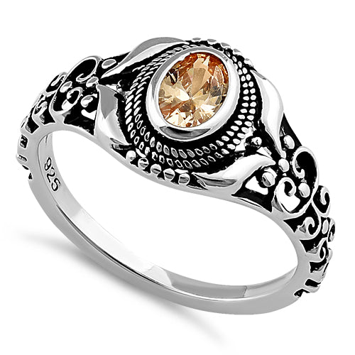 products/sterling-silver-austere-oval-cut-champagne-cz-ring-24.jpg