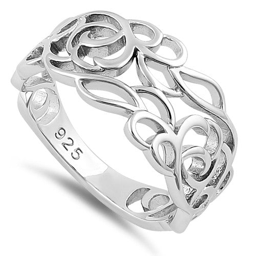 products/sterling-silver-autumn-leaves-in-the-wind-ring-23.jpg